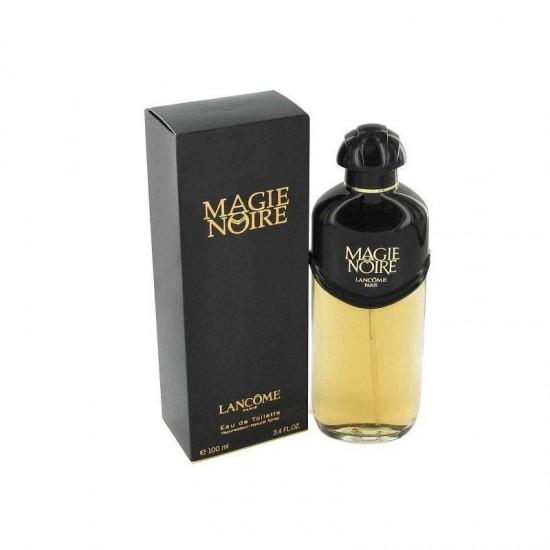 (По мотивам аромата) MAGIE NOIRE