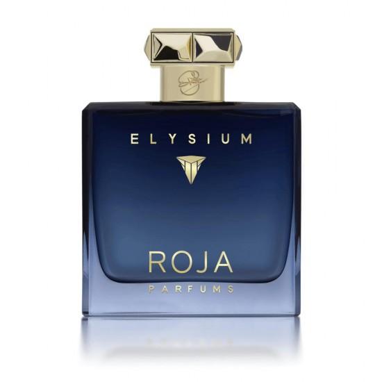 (По мотивам аромата) Roja ELYSIUM