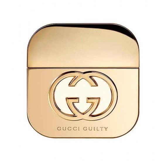 (По мотивам аромата) Gucci Guilty Pour Femme