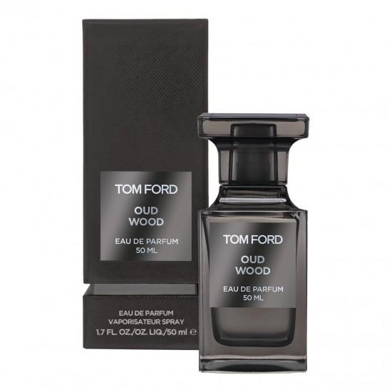 (По мотивам аромата) TOM FORD OUD WOOD
