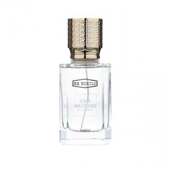 (По мотивам аромата) EX NIHILO FLEUR NARCOTIQUE
