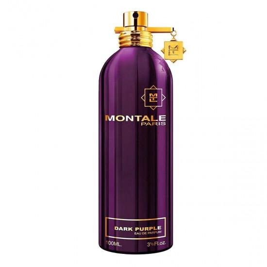 (По мотивам аромата) Montale Dark Purple