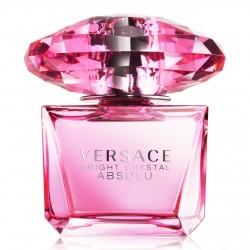 (По мотивам аромата) Versace Bright Crystal Absolu