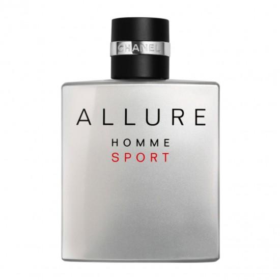 (По мотивам аромата) M-CHANEL ALLURE HOME SPORT