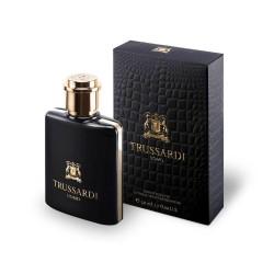(По мотивам аромата) TRUSSARDI UOMO