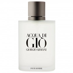 (По мотивам аромата) GIORGIO ARMANI ACQUA DI GIO