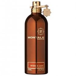(По мотивам аромата) MONTALE INTENSE CAFE