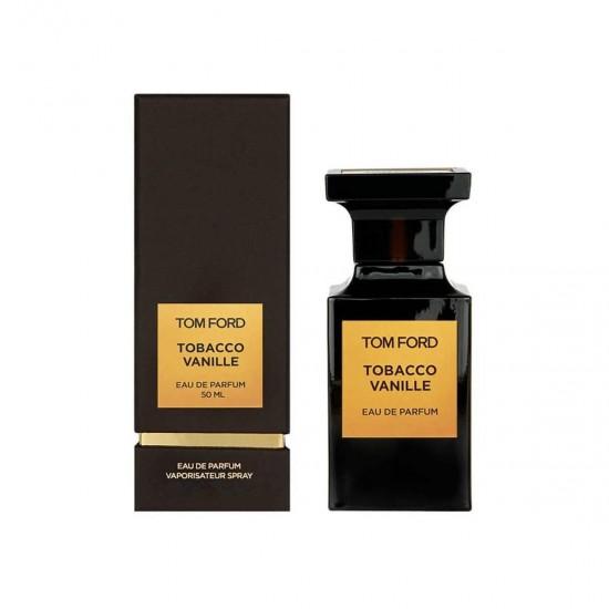 (По мотивам аромата) TOM FORD TOBACCO VANILLE