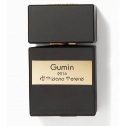 (По мотивам аромата) Tiziana Terenzi Gumin
