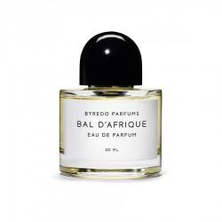 (По мотивам аромата) BYREDO BAL D'AFRIQUE