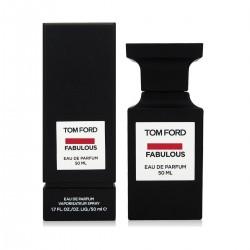 (По мотивам аромата) TOM FORD FABULOUS