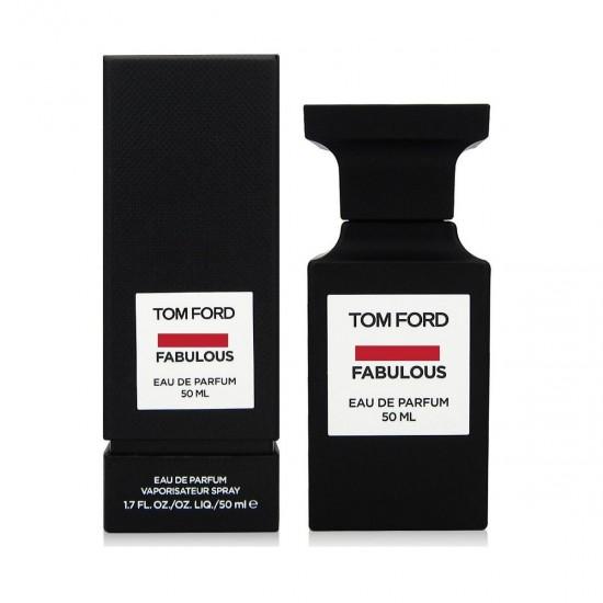 (По мотивам аромата) Tom Ford Fucking Fabulous