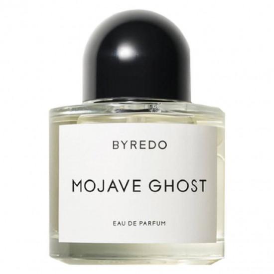 (По мотивам аромата) BYREDO MOJAVE GHOST