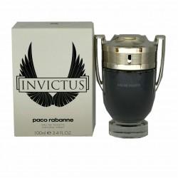 (По мотивам аромата) PACO RABANNE INVICTUS