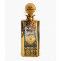 Al Haramain Perfumes Black Stone