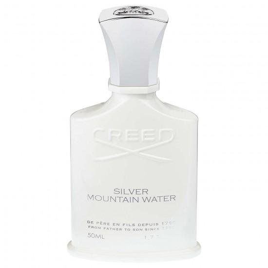 (По мотивам аромата) Creed Silver Mountain Water