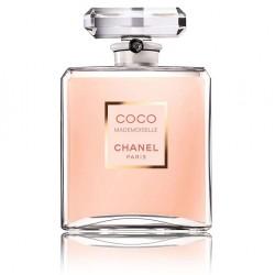 (По мотивам аромата) Chanel Coco Mademoiselle