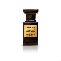 (По мотивам аромата) Venetian Bergamot