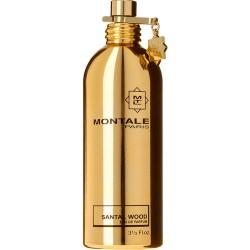 (По мотивам аромата) Montale Santal Wood