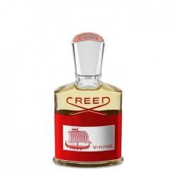 (По мотивам аромата) Creed Viking