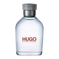 (По мотивам аромата) Hugo