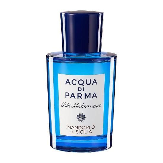 (По мотивам аромата) Mandorlo di Sicilia
