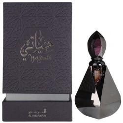 Hayati Al Haramain Perfumes
