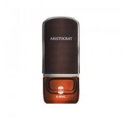 (По мотивам аромата) Aristocrat
