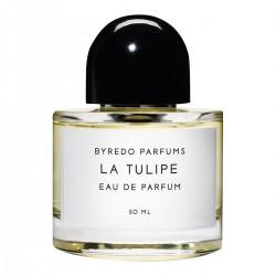 (По мотивам аромата) La Tulipe