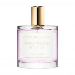 (По мотивам аромата) Zarkooperfume  Purple Molécule 070-07