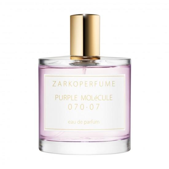 (По мотивам аромата) Purple Molécule 070·07