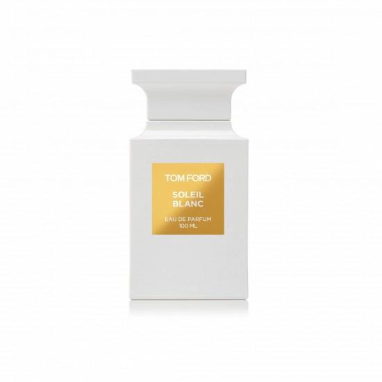 (По мотивам аромата) Soleil Blanc