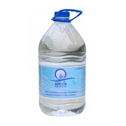 Вода «Зам Зам» 5 л